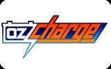 OZCharge