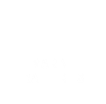 boat batteries