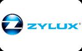Zylux